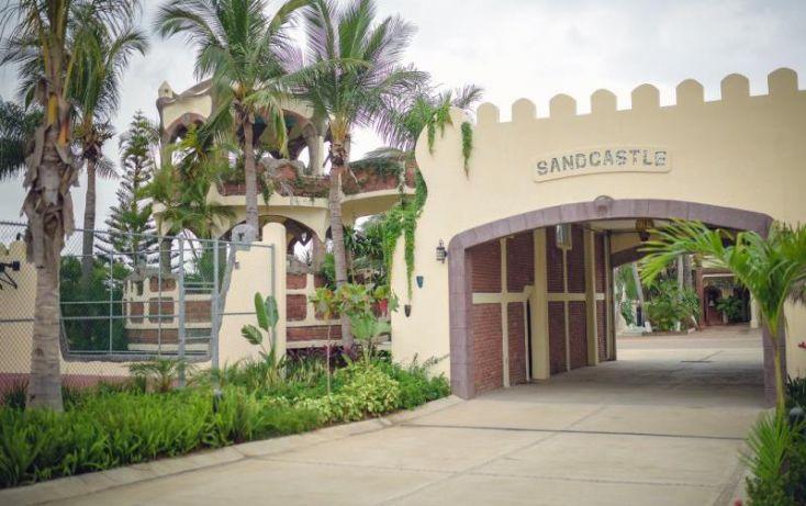 Foto de casa en venta en villa delfin 520, 5a gaviotas, mazatlán, sinaloa, 1641896 no 09