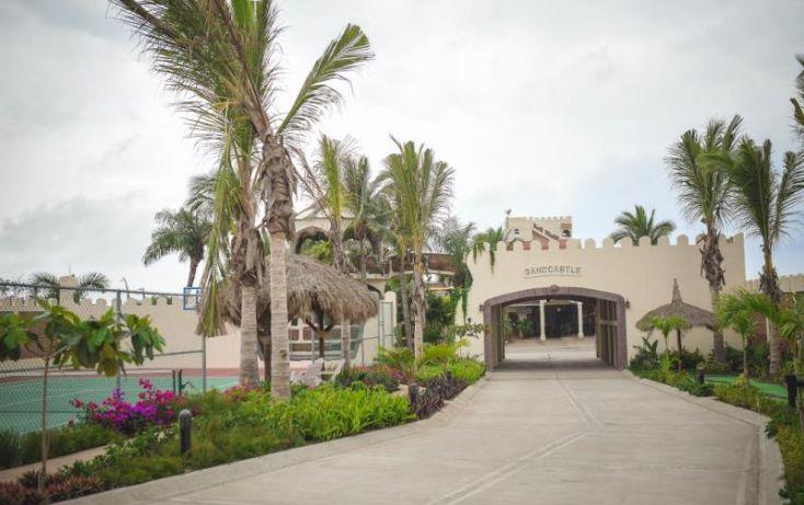 Foto de casa en venta en villa delfin 520, 5a gaviotas, mazatlán, sinaloa, 1641896 no 11