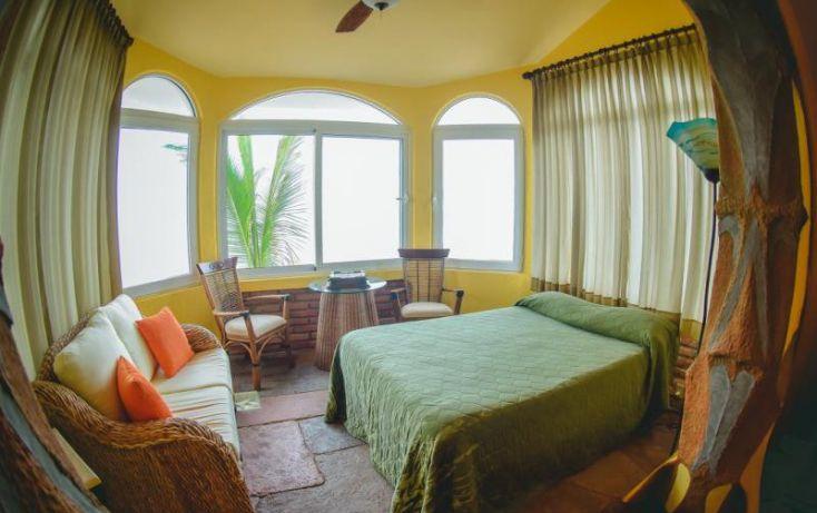 Foto de casa en venta en villa delfin 520, 5a gaviotas, mazatlán, sinaloa, 1641896 no 12