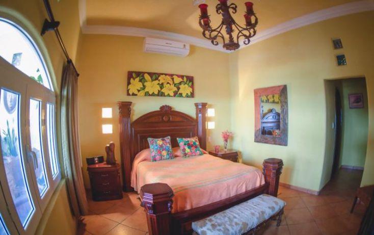 Foto de casa en venta en villa delfin 520, 5a gaviotas, mazatlán, sinaloa, 1641896 no 13
