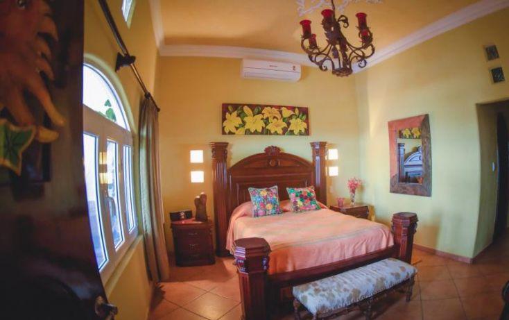 Foto de casa en venta en villa delfin 520, 5a gaviotas, mazatlán, sinaloa, 1641896 no 14