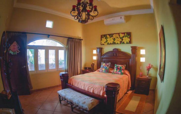 Foto de casa en venta en villa delfin 520, 5a gaviotas, mazatlán, sinaloa, 1641896 no 15