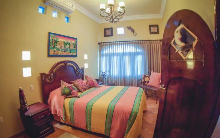 Foto de casa en venta en villa delfin 520, 5a gaviotas, mazatlán, sinaloa, 1641896 no 16