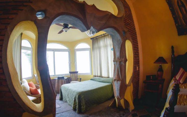 Foto de casa en venta en villa delfin 520, 5a gaviotas, mazatlán, sinaloa, 1641896 no 17