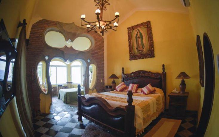 Foto de casa en venta en villa delfin 520, 5a gaviotas, mazatlán, sinaloa, 1641896 no 18