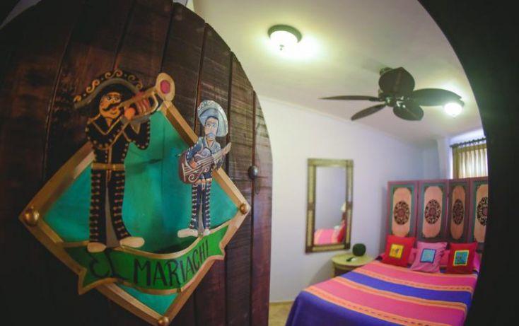 Foto de casa en venta en villa delfin 520, 5a gaviotas, mazatlán, sinaloa, 1641896 no 19