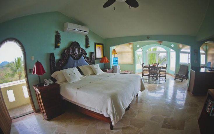 Foto de casa en venta en villa delfin 520, 5a gaviotas, mazatlán, sinaloa, 1641896 no 20