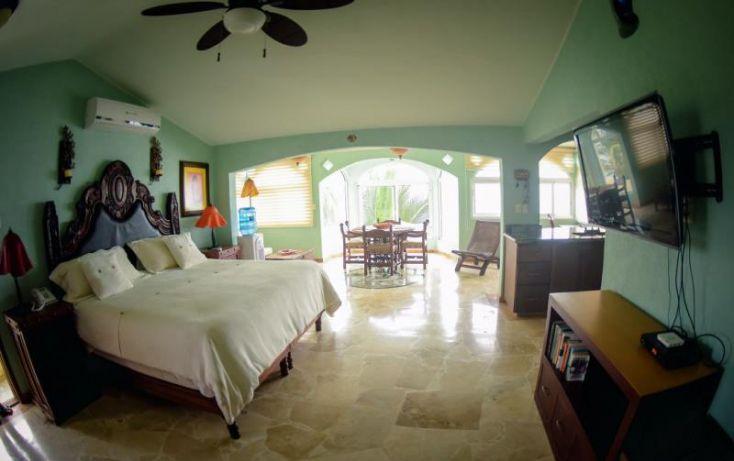 Foto de casa en venta en villa delfin 520, 5a gaviotas, mazatlán, sinaloa, 1641896 no 21