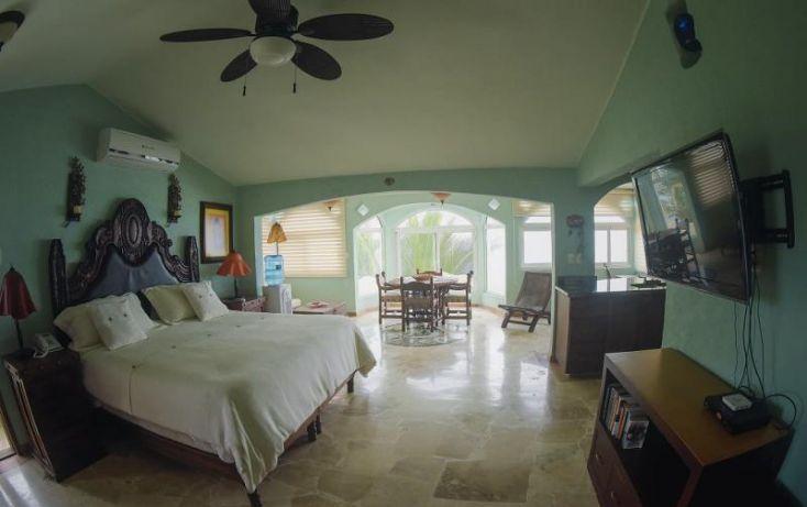 Foto de casa en venta en villa delfin 520, 5a gaviotas, mazatlán, sinaloa, 1641896 no 22