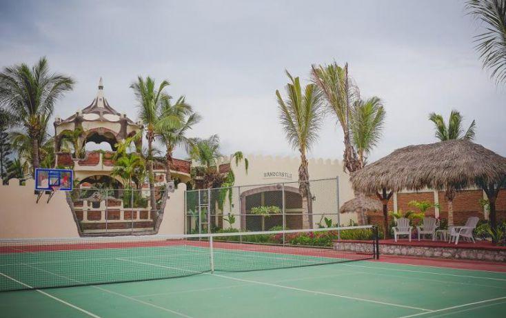 Foto de casa en venta en villa delfin 520, 5a gaviotas, mazatlán, sinaloa, 1641896 no 23