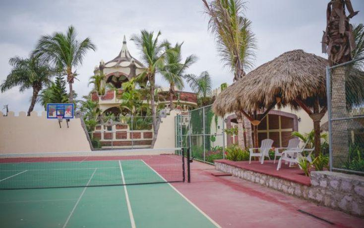 Foto de casa en venta en villa delfin 520, 5a gaviotas, mazatlán, sinaloa, 1641896 no 24
