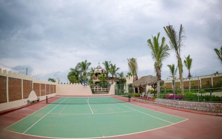 Foto de casa en venta en villa delfin 520, 5a gaviotas, mazatlán, sinaloa, 1641896 no 25