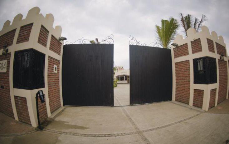 Foto de casa en venta en villa delfin 520, 5a gaviotas, mazatlán, sinaloa, 1641896 no 26