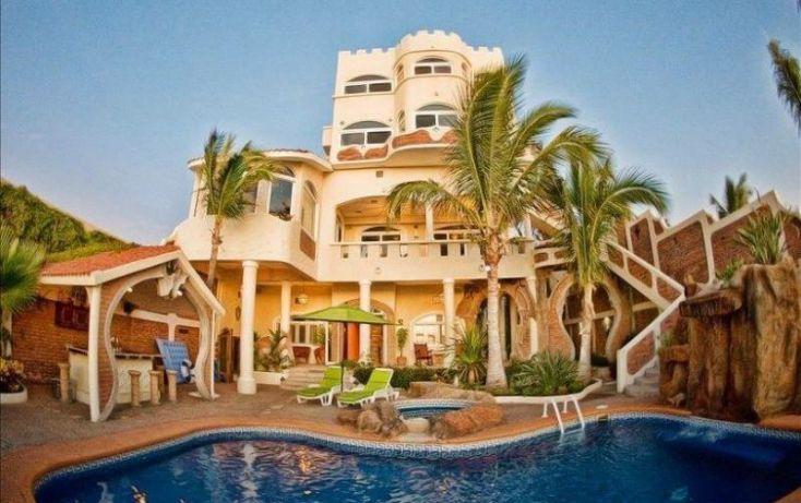 Foto de casa en venta en villa delfin 520, 5a gaviotas, mazatlán, sinaloa, 1641896 no 27