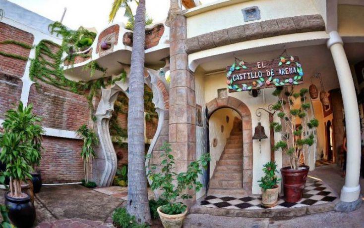 Foto de casa en venta en villa delfin 520, 5a gaviotas, mazatlán, sinaloa, 1641896 no 28