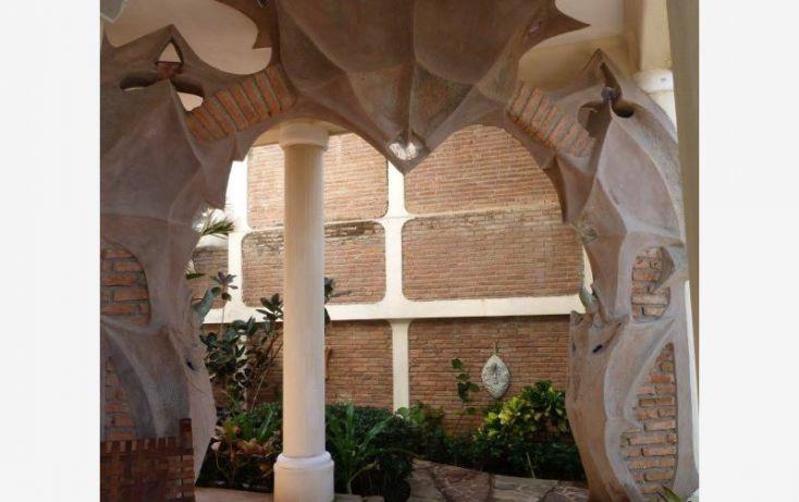 Foto de casa en venta en villa delfin 520, 5a gaviotas, mazatlán, sinaloa, 1641896 no 33