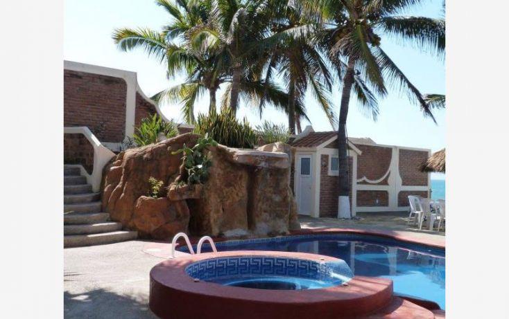 Foto de casa en venta en villa delfin 520, 5a gaviotas, mazatlán, sinaloa, 1641896 no 34