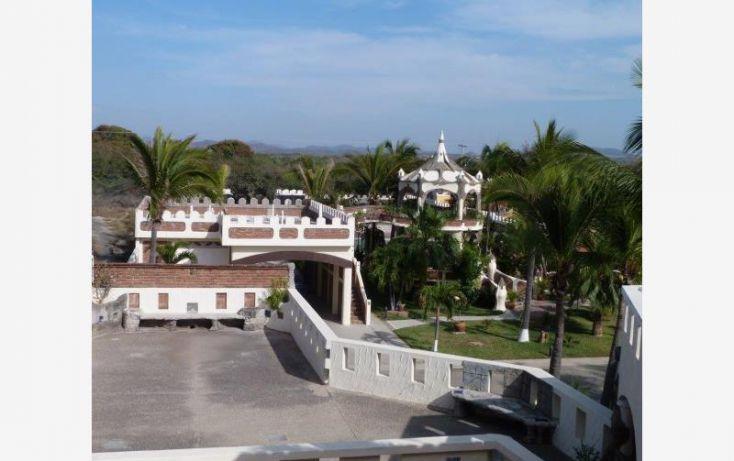Foto de casa en venta en villa delfin 520, 5a gaviotas, mazatlán, sinaloa, 1641896 no 35