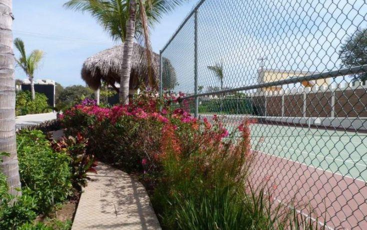 Foto de casa en venta en villa delfin 520, 5a gaviotas, mazatlán, sinaloa, 1641896 no 39