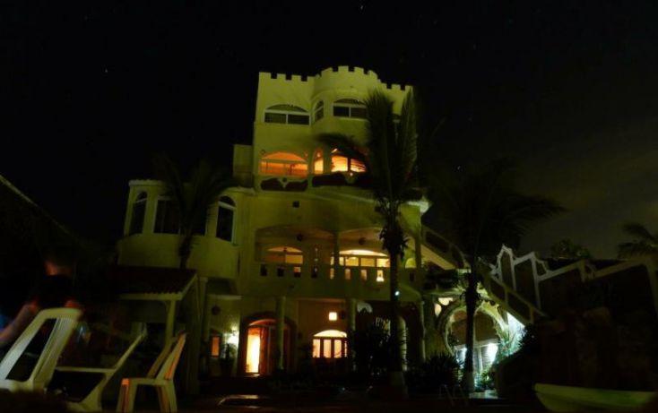 Foto de casa en venta en villa delfin 520, 5a gaviotas, mazatlán, sinaloa, 1641896 no 40
