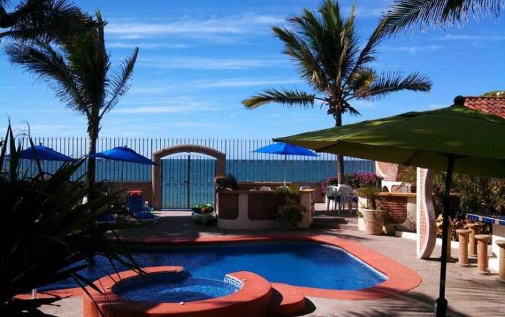 Foto de casa en venta en villa delfin 520, 5a gaviotas, mazatlán, sinaloa, 1641896 no 42