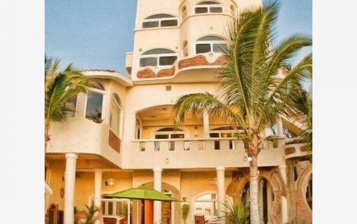 Foto de casa en venta en villa delfin 520, 5a gaviotas, mazatlán, sinaloa, 1641896 no 43