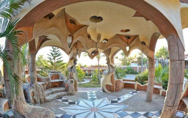 Foto de casa en venta en villa delfin 520, 5a gaviotas, mazatlán, sinaloa, 1641896 no 45
