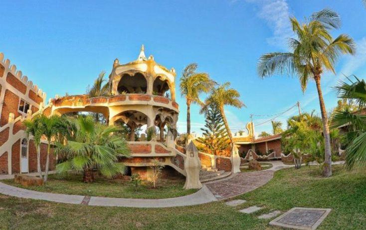 Foto de casa en venta en villa delfin 520, 5a gaviotas, mazatlán, sinaloa, 1641896 no 46