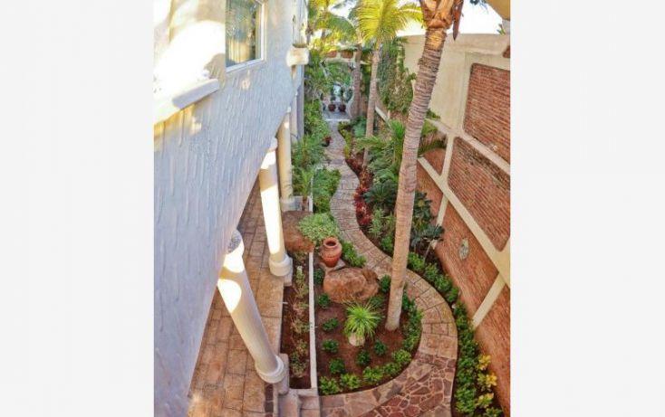 Foto de casa en venta en villa delfin 520, 5a gaviotas, mazatlán, sinaloa, 1641896 no 47