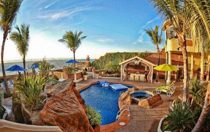 Foto de casa en venta en villa delfin 520, 5a gaviotas, mazatlán, sinaloa, 1641896 no 48