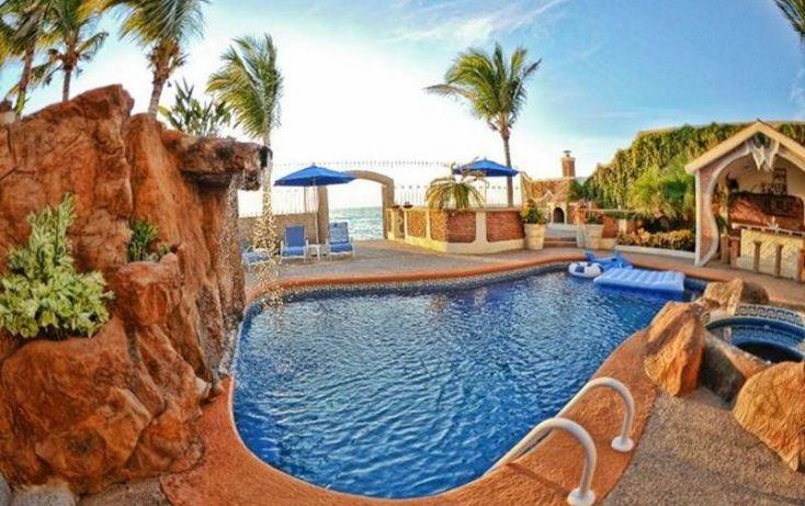 Foto de casa en venta en villa delfin 520, 5a gaviotas, mazatlán, sinaloa, 1641896 no 49