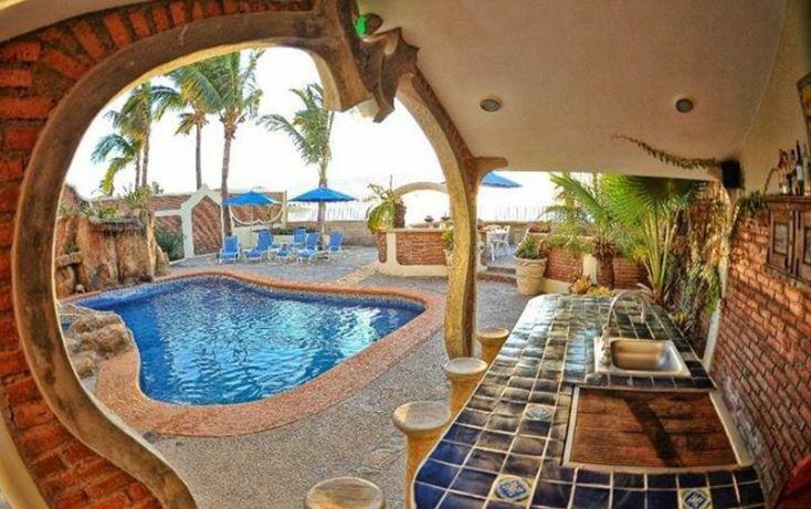 Foto de casa en venta en villa delfin 520, 5a gaviotas, mazatlán, sinaloa, 1641896 no 50