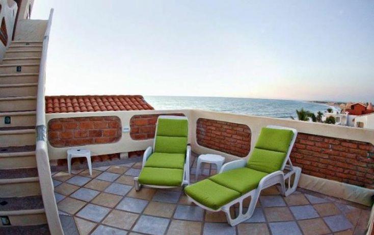 Foto de casa en venta en villa delfin 520, 5a gaviotas, mazatlán, sinaloa, 1641896 no 51