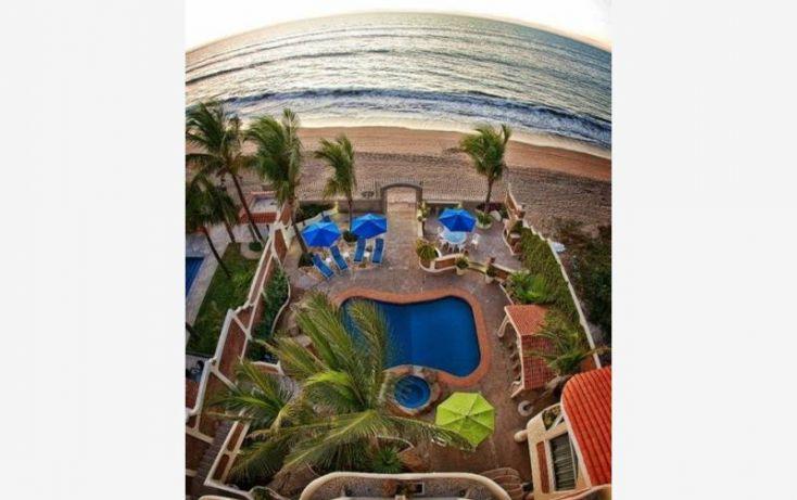 Foto de casa en venta en villa delfin 520, 5a gaviotas, mazatlán, sinaloa, 1641896 no 52