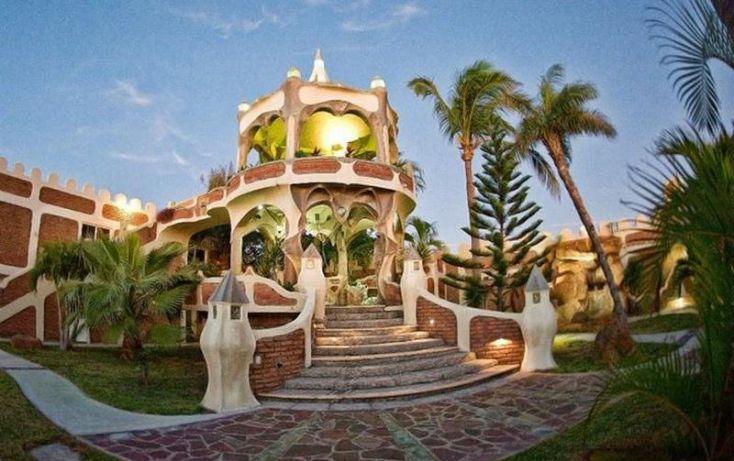 Foto de casa en venta en villa delfin 520, 5a gaviotas, mazatlán, sinaloa, 1641896 no 53