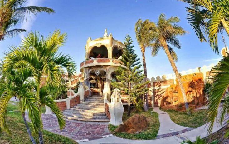 Foto de casa en venta en villa delfin 520, 5a gaviotas, mazatlán, sinaloa, 1641896 no 54