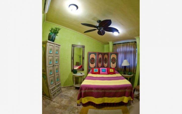 Foto de casa en venta en villa delfin 520, 5a gaviotas, mazatlán, sinaloa, 1641896 no 55