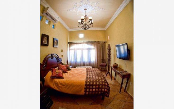 Foto de casa en venta en villa delfin 520, 5a gaviotas, mazatlán, sinaloa, 1641896 no 56