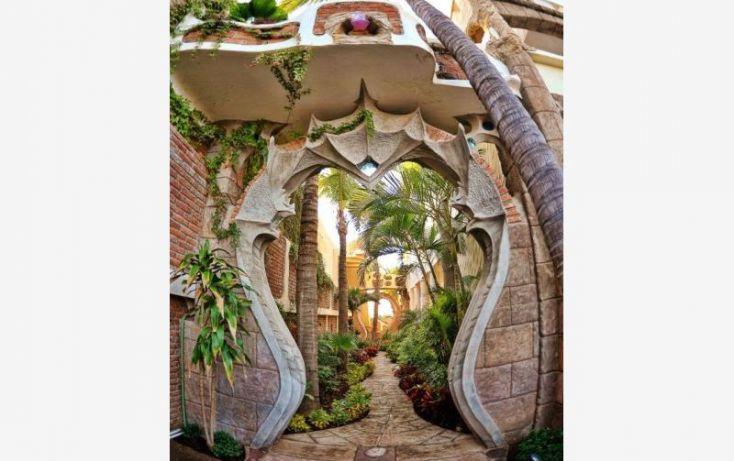 Foto de casa en venta en villa delfin 520, 5a gaviotas, mazatlán, sinaloa, 1641896 no 57