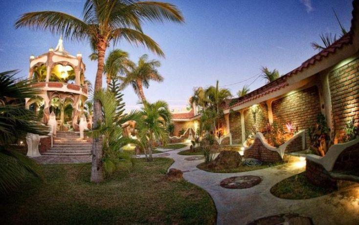 Foto de casa en venta en villa delfin 520, 5a gaviotas, mazatlán, sinaloa, 1641896 no 58