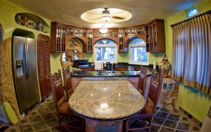 Foto de casa en venta en villa delfin 520, 5a gaviotas, mazatlán, sinaloa, 1641896 no 60