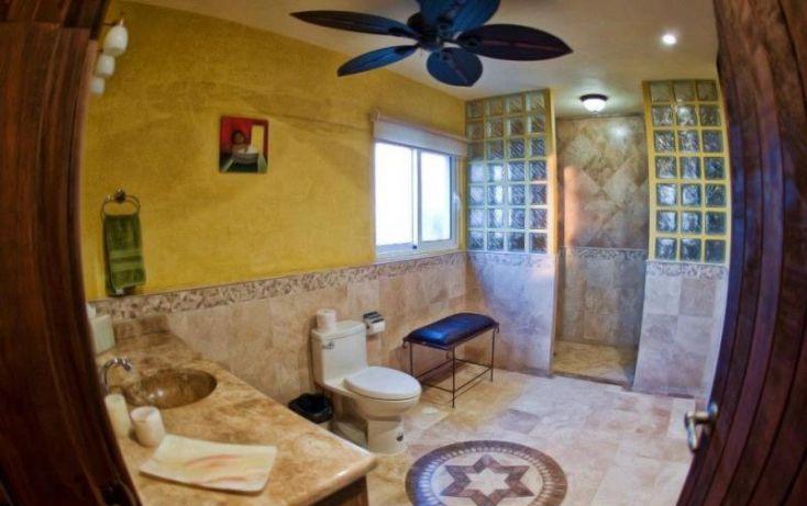 Foto de casa en venta en villa delfin 520, 5a gaviotas, mazatlán, sinaloa, 1641896 no 61