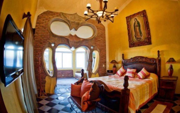 Foto de casa en venta en villa delfin 520, 5a gaviotas, mazatlán, sinaloa, 1641896 no 62