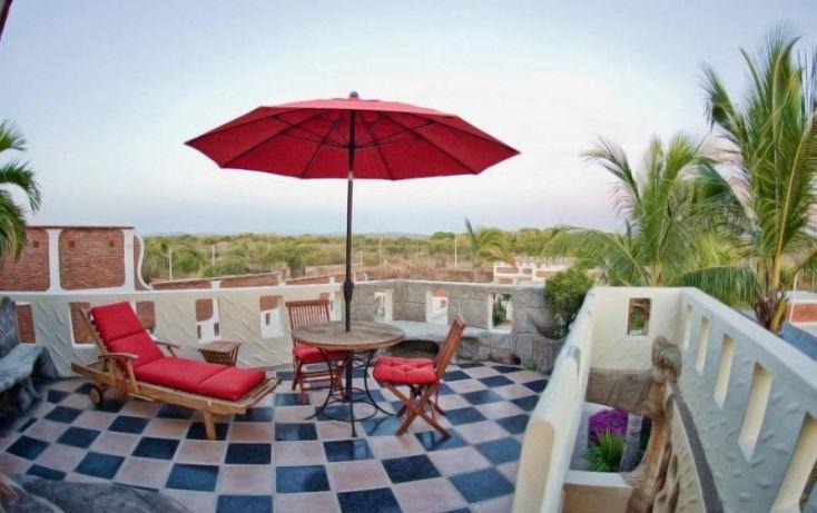 Foto de casa en venta en villa delfin 520, 5a gaviotas, mazatlán, sinaloa, 1641896 no 63