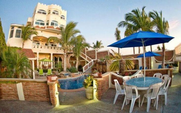 Foto de casa en venta en villa delfin 520, 5a gaviotas, mazatlán, sinaloa, 1641896 no 65