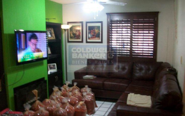 Foto de casa en venta en villa delicias 281, villas del valle, juárez, chihuahua, 744567 no 03