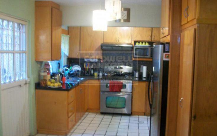Foto de casa en venta en villa delicias 281, villas del valle, juárez, chihuahua, 744567 no 04