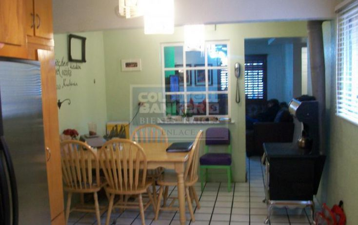 Foto de casa en venta en villa delicias 281, villas del valle, juárez, chihuahua, 744567 no 05