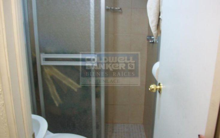 Foto de casa en venta en villa delicias 281, villas del valle, juárez, chihuahua, 744567 no 06