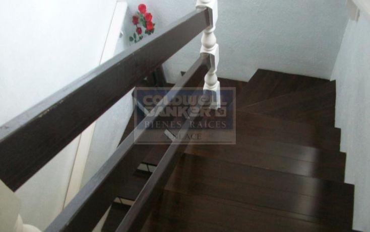 Foto de casa en venta en villa delicias 281, villas del valle, juárez, chihuahua, 744567 no 07